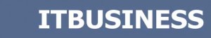 logo itbusiness