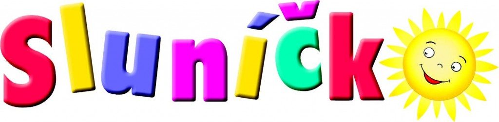 logo_SLUNICKO