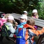 vylet zoo skolka (10)