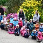 vylet zoo skolka (11)
