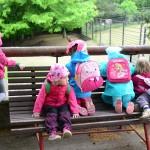 vylet zoo skolka (3)