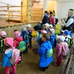 vylet zoo skolka (6)