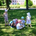 piknik a zamek 2016 (6)