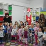 mikulas-skolka-2016-11