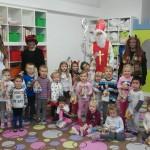 mikulas-skolka-2016-12