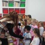 mikulas-skolka-2016-4