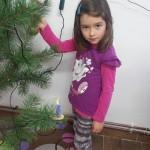 zdobeni-stromku-10