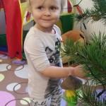 zdobeni-stromku-21