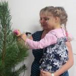 zdobeni-stromku-4