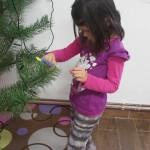 zdobeni-stromku-8