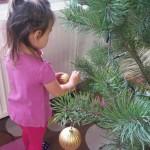 zdobeni-stromku-9