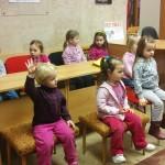 knihovna skolka (10)