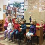 knihovna skolka (11)