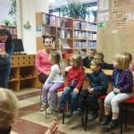knihovna skolka (12)