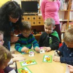 knihovna skolka (13)