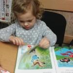 knihovna skolka (3)