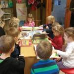 knihovna skolka (5)