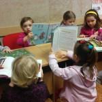 knihovna skolka (7)