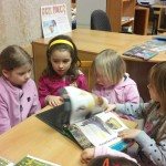 knihovna skolka (9)