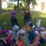 piknik zamek 3