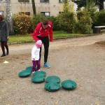 deti v pohybu 11