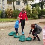 deti v pohybu 12