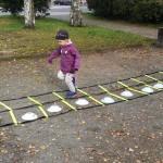 deti v pohybu 13