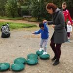 deti v pohybu 15