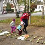 deti v pohybu 16