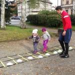 deti v pohybu 17