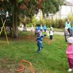deti v pohybu 2
