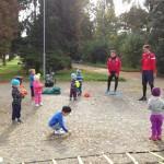 deti v pohybu 26