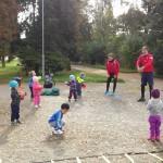 deti v pohybu 27