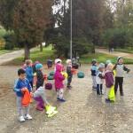 deti v pohybu 28