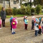 deti v pohybu 29