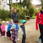 deti v pohybu 3