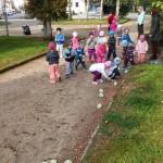 deti v pohybu 31