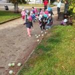 deti v pohybu 32