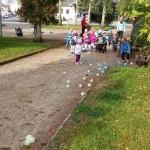 deti v pohybu 33