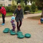 deti v pohybu 5