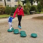 deti v pohybu 7