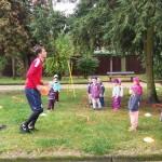 deti v pohybu 9