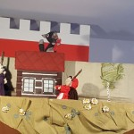 cervena karkulka divadlo (1)