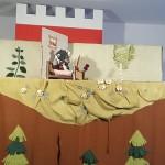 cervena karkulka divadlo (2)