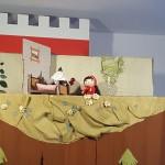 cervena karkulka divadlo (3)