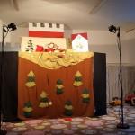 cervena karkulka divadlo (4)