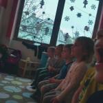 cervena karkulka divadlo (5)