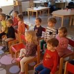 cervena karkulka divadlo (6)