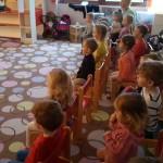 cervena karkulka divadlo (7)