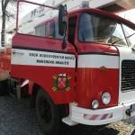hasici (45)